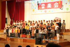 2008_11_08_002.jpg