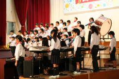 2008_11_08_0020.jpg
