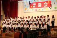 2008_11_08_004.jpg