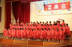 2008_11_08_005.jpg