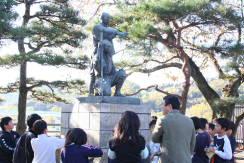 2008_11_13_001.jpg
