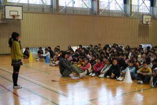 2008_11_14_006.jpg