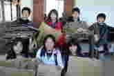 2008_11_14_011.jpg