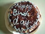 pudding cake1