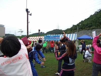 a-2008_10270009.jpg