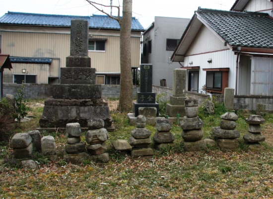 jigannji02.jpg