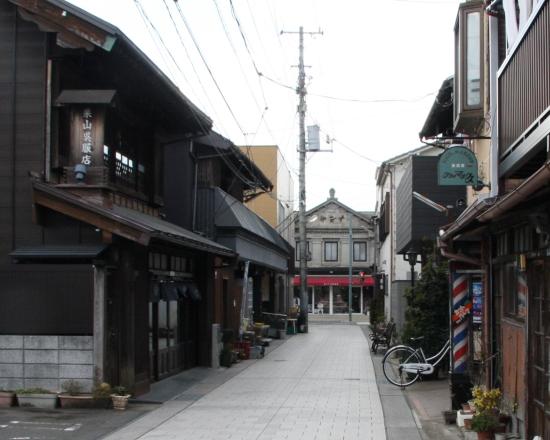 kuriyama01.jpg