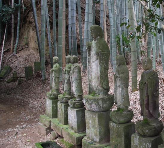 yasaka02.jpg