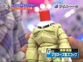 【アメトーーク】ガンダム芸人