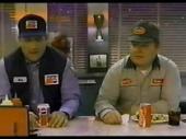 コカ・コーラとペプシはやっぱり犬猿の仲?PEPSI (ペプシ)のおもしろCM