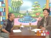 【松本紳助】「松本紳助の収録事情!!」