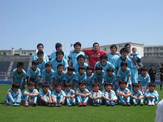 2011-5-8-9.jpg