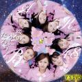 桜の木になろう(Type-B-DVD)