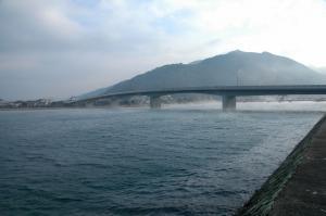 5肱川DSC_91560001