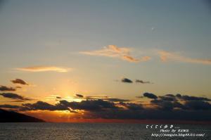 9夕日DSC_03120001