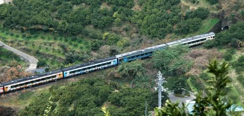 10列車DSC_0030-10001