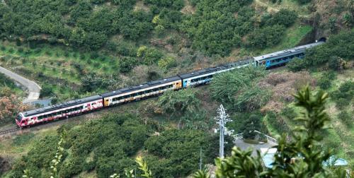 11列車DSC_0032-10001
