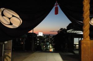 6伊佐爾波神社DSC_03340003