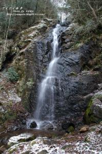 1白糸の滝DSC_03600001