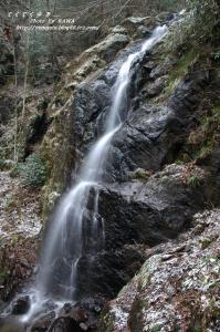 2白糸の滝DSC_03630001
