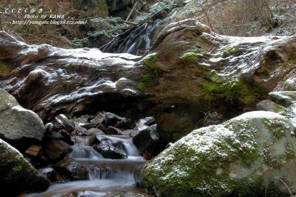 3白糸の滝DSC_03720001