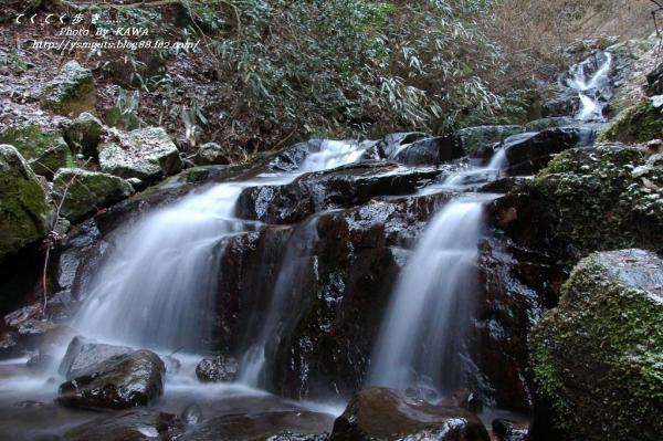 6白糸の滝DSC_03850001