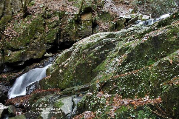 7白糸の滝DSC_03880001
