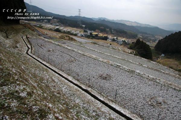 10白糸の滝DSC_04010001