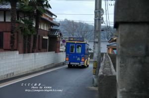 9淨福寺_09690001