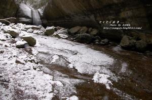 2滑川_11650001
