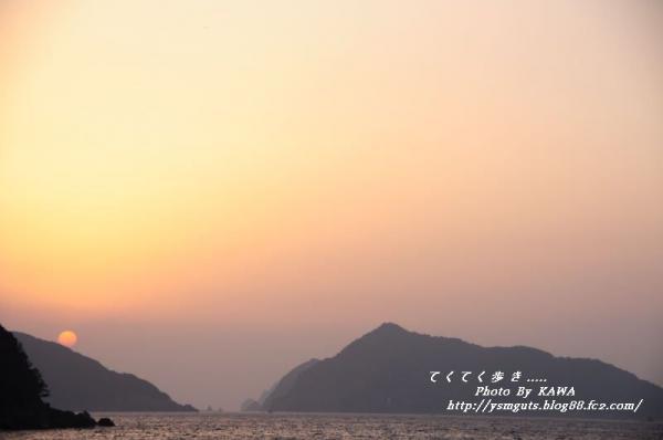 4西海_05640001
