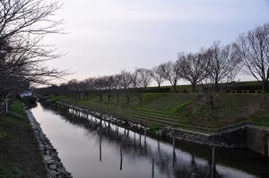 7赤坂_1943