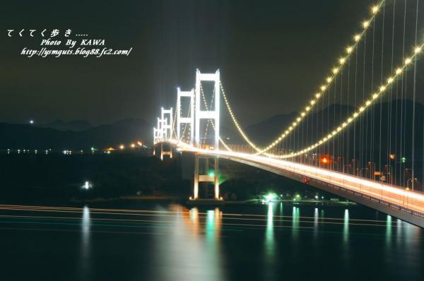 ライトアップ292.jpg1