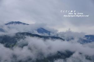 2笠取山_5719
