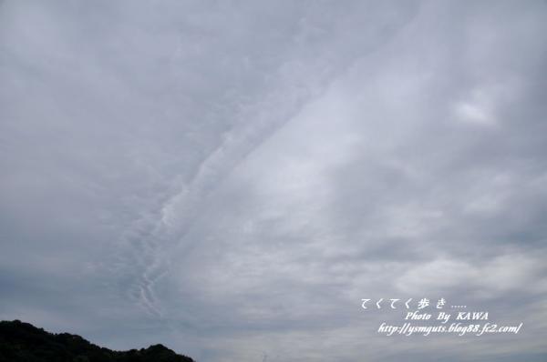 1雲_63990001