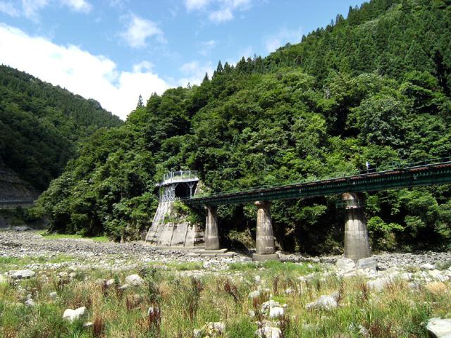 08_R360_takayama2.jpg