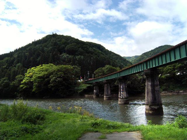 08_R360_takayama3.jpg