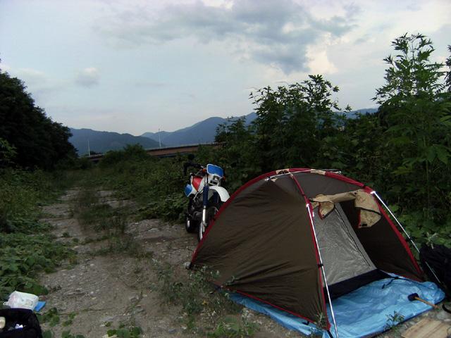 08_camp.jpg