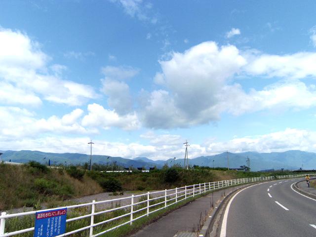 08_matumoto.jpg