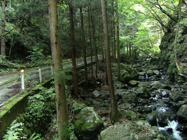 08_nokogiriyama3.jpg