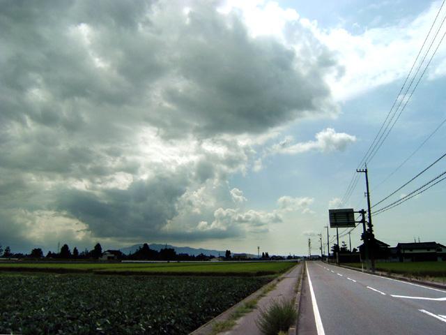 08_tonamiheiya.jpg
