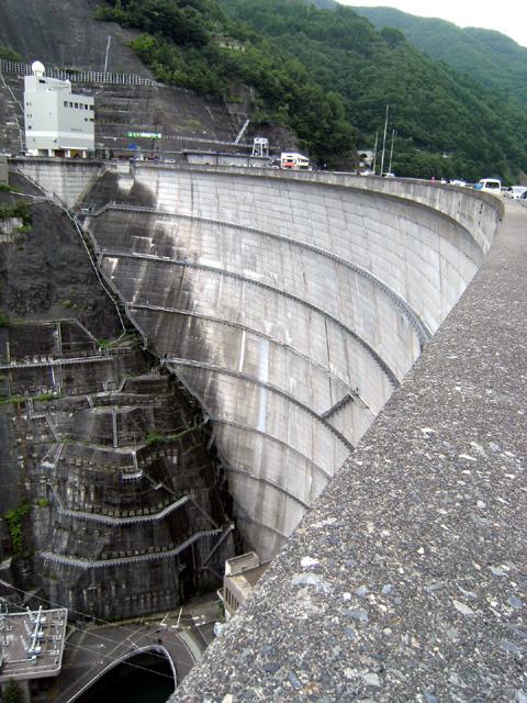 nagawado_dam.jpg