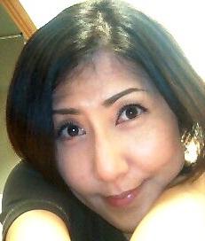 2011.09.03.a jpg