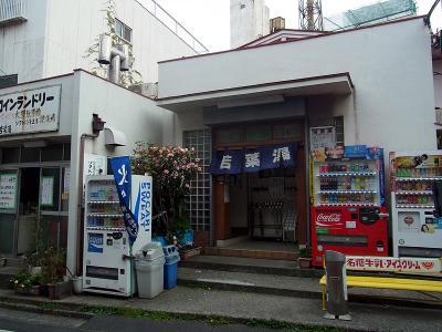 20110415_02.jpg
