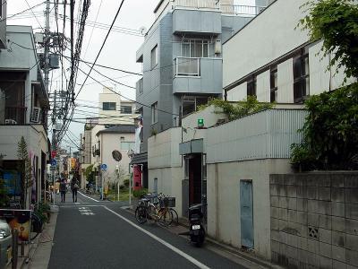 20110505_01.jpg