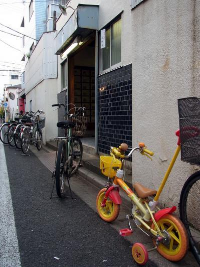 20110505_04.jpg