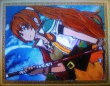 blog_import_4e50d76119581.jpg