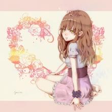 blog_import_4e50d839def84.jpg