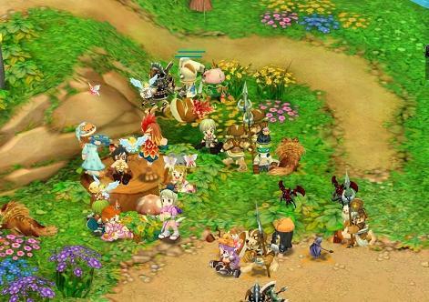 20080726-28-YUCHINA.jpg