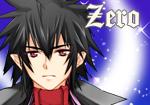 st_zero1.jpg
